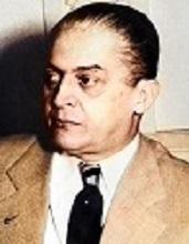 Carlos Coimbra da Luz