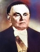 Humberto de Alencar Castello Branco