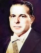 João Belchior Marques Goulart