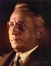 José Isaías de Noronha