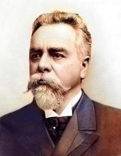 Manoel Ferraz de Campos Salles