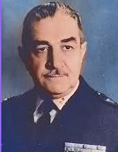 Márcio de Sousa Melo